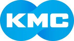 04_kmc_logo_RGB_grad